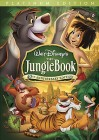 The Jungle Book (1967) Platinum Edition