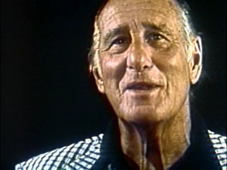 Though he passed away before Aviva Kempner began making this documentary, Hank Greenberg is represented in early 1980s interviews with Roy Firestone and others.