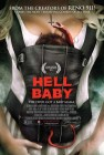 Hell Baby (2013) movie poster