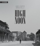 High Noon: Olive Signature (Blu-ray) - September 20