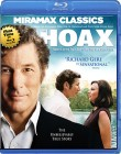 The Hoax (Blu-ray) - May 7