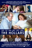 The Hollars (2016) movie poster