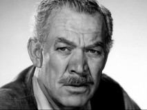 "The undersung actor Ward Bond is given his due in a ""John Wayne Stock Company"" retrospective."
