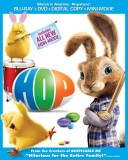 Hop: Blu-ray + DVD + Digital Copy combo pack cover art -- click to buy from Amazon.com