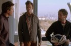 Horrible Bosses 2 Blu-ray + DVD + Digital HD Review