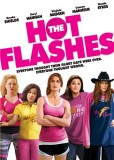 The Hot Flashes DVD cover art -- click to buy from Amazon.com