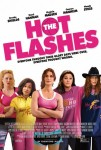 The Hot Flashes (2013) movie poster