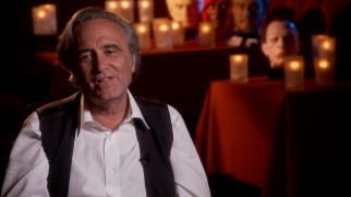 """Gremlins"" director Joe Dante is among the modern-day filmmakers celebrating ""House of Wax"" in this new 2013 documentary."