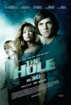 The Hole (2012) movie poster