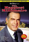 The Happiest Millionaire (1967): Restored Roadshow Edition