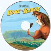 Home on the Range Disc - click for larger image