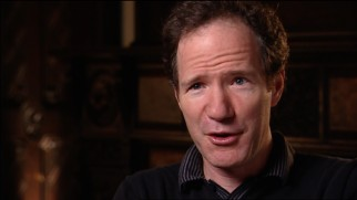 For an adapted author, Rick Moody is unusually candid about his complicated feelings toward the film.