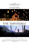 The Impossible (2012) movie poster