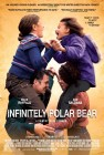 Infinitely Polar Bear (2015) movie poster