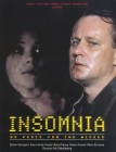 Insomnia (1997) movie poster