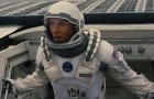 Interstellar: Blu-ray + DVD + Digital HD Review