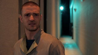 "Justin Timberlake and co-stars improvise in character in the backstory mockumentary ""The Minutes."""