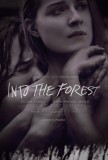 Into the Forest (2016) movie poster