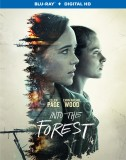 Into the Forest (Blu-ray + Digital HD) - October 4