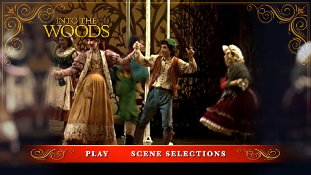 a review of the play into the woods Into the woods (2014) on imdb: movies, tv i have seen both the original broadway play and this film adaptation if you see good reviews on here.