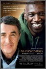 The Intouchables (2012) U.S. movie poster