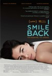 I Smile Back (2015) movie poster