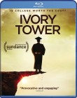 Ivory Tower (Blu-ray) - September 30
