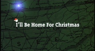 ill be home for christmas 1998 dvd