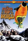 Buy The Island at the Top of the World from Amazon.com