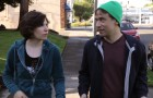 Portlandia: Season One Blu-ray + DVD Review
