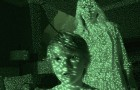 Paranormal Activity 4: Blu-ray + DVD + Digital Copy Review