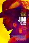 Jimi: All Is By My Side (2014) movie poster