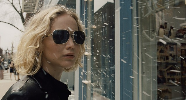 "With ""Joy"" classified as a comedy, Jennifer Lawrence has an excellent chance of winning her third Golden Globe award in four years."