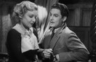 The 39 Steps: The Criterion Collection Blu-ray Review