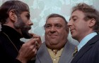 The Producers (1968): Blu-ray and DVD Combo Pack Collector's Edition Review