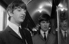 A Hard Day's Night: The Criterion Collection Blu-ray + DVD Review