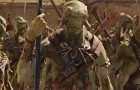 John Carter: Blu-ray + DVD Review