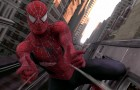 Spider-Man 2 Blu-ray + UltraViolet Review