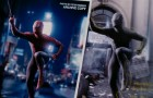 Spider-Man 3 Blu-ray + UltraViolet Review