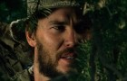 Lone Survivor: Blu-ray + DVD + Digital HD UltraViolet Review