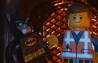 The Lego Movie: Everything Is Awesome Blu-ray 3D + Blu-ray + DVD + Digital HD UltraViolet Review