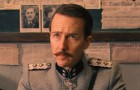 The Grand Budapest Hotel: Blu-ray + Digital HD Review