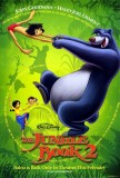 The Jungle Book 2(2003) movie poster