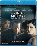 A Kind of Murder (Blu-ray) - March 21