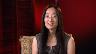"Director Jennifer Yuh Nelson introduces each of the three ""Kung Fu Panda 2"" deleted scenes."
