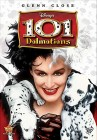 Buy 101 Dalmatians (1996) on DVD from Amazon.com