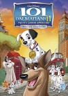101 Dalmatians II: Patch's London Adventure - Special Edition - September 16
