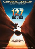 127 Hours DVD cover art -- click to buy from Amazon.com