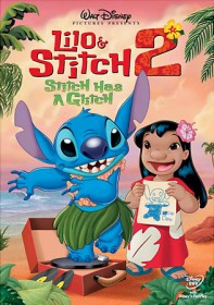 Buy Lilo & Stitch 2: Stitch Has a Glitch from Amazon.com