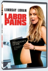 Buy Labor Pains on DVD from Amazon.com